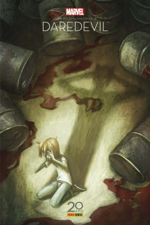 daredevil-comics-volume-1-tpb-hardcover-issues-mini-serie-20ans-panini-286011