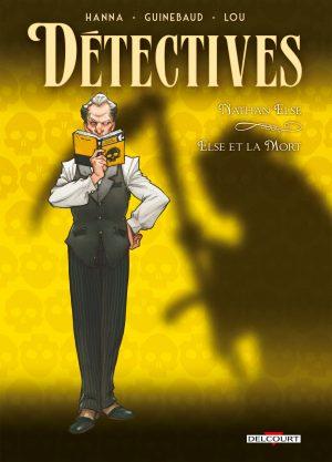 detectivesT7