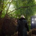 La BBC dévoile sa treizième «Doctor Who» !