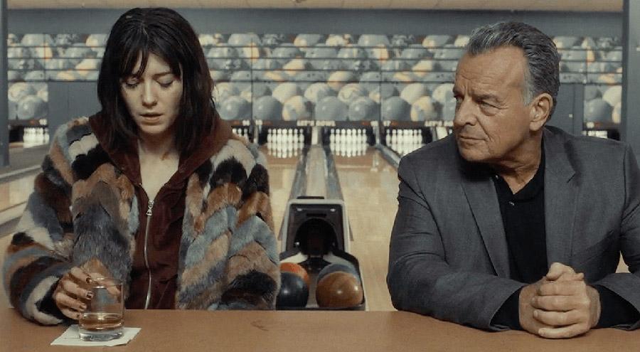 #Recap : Juste ça de Sherry (Fargo 3.08 / FX / Netflix)