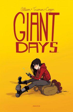 giant-days-comics-volume-1-tpb-softcover-souple-284746