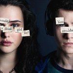 #Analyse 13 Reasons Why: Hannah, Clay et la double dualité
