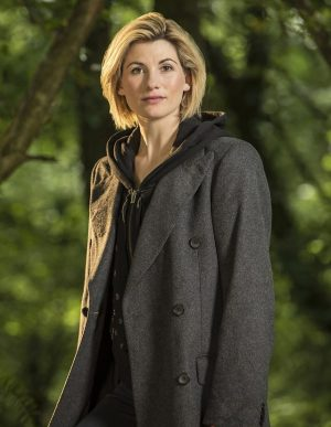 jodie_whittaker doctor who