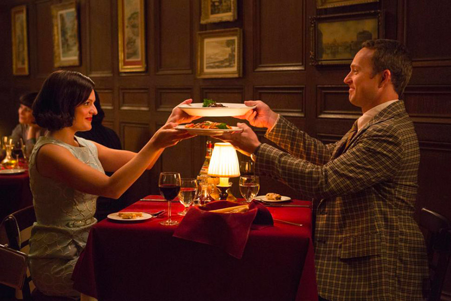 mad-men_itw-leblanc_peggy-date