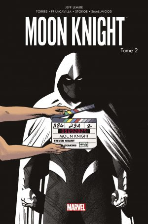 moon-knight-comics-volume-2-tpb-hardcover-cartonnee-issues-v8-285925