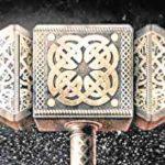 #Critique La mythologie viking : quand Neil Gaiman s'attaque à Odin