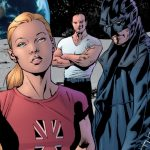 #Critique The Authority (T.1) par Warren Ellis et Bryan Hitch
