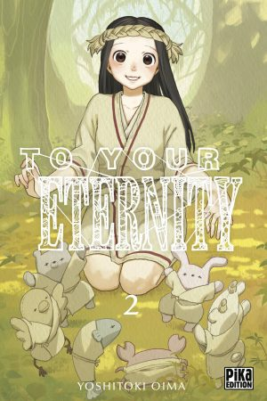to-your-eternity-manga-volume-2-simple-282112