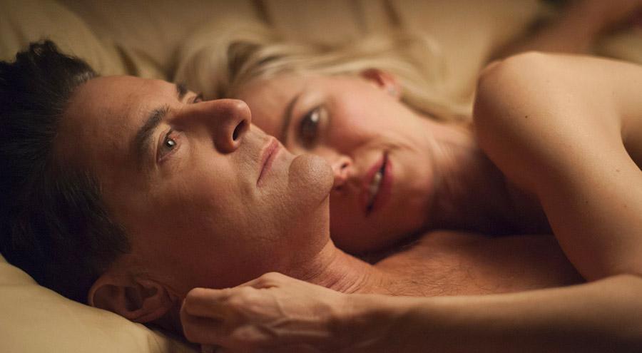 #Recap : Haine et passion (Twin Peaks Part. 10 / Showtime / Canal Plus)
