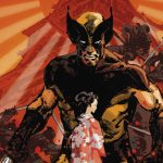 #Critique [Team-Up] Wolverine et Daredevil par Frank Miller