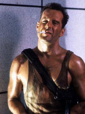 Bruce-Willis-in-Die-Hard-367236
