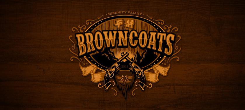 #SemaineFirefly : Le guide du Browncoat débutant