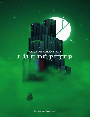 L_ile_de_Peter