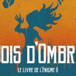 #Critique Bois d'ombre : la fantasy française au haut niveau