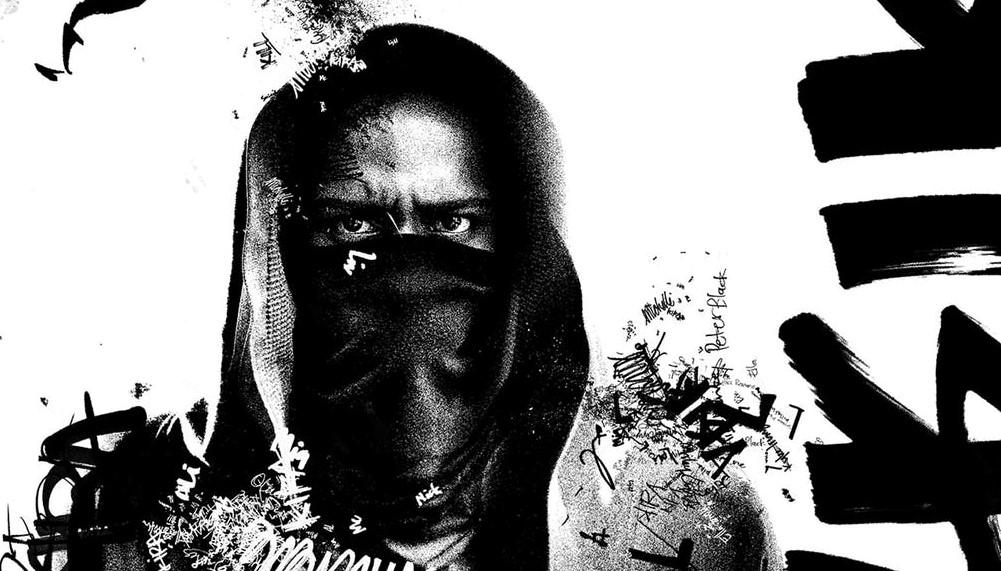 #Critique : Death Note