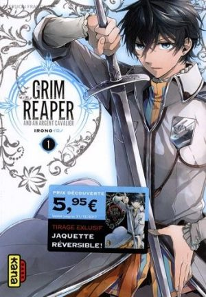 grim-reaper-and-an-argent-cavalier-manga-volume-1-simple-283038