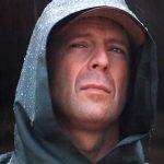 EDITO :  Reviens Bruce Willis, reviens !