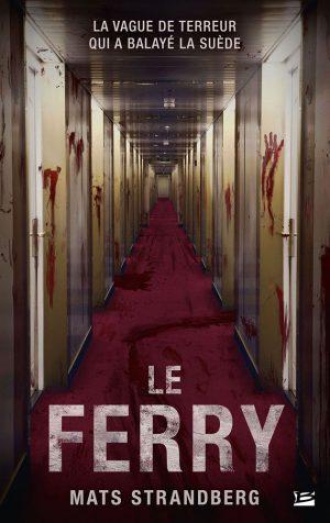 leferry