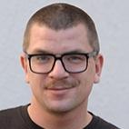 Mats Strandberg (c) Arild Vagen