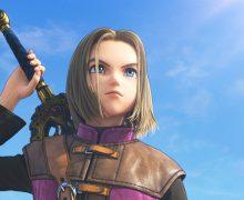 Edito: Gloire au jeu vidéo japonais
