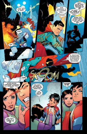 superman rebirth t1 3
