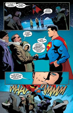 superman rebirth t1 4