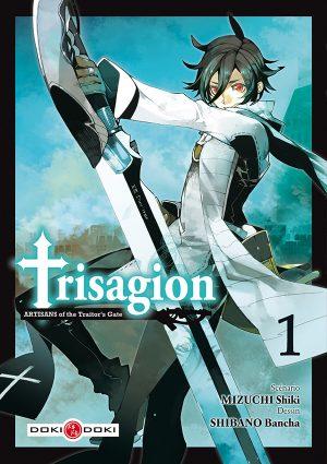 trisagion-manga-volume-1-simple-282878