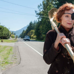 Récap : Les doigts dans la prise (Twin Peaks Part. 15 / Showtime / Canal Plus)