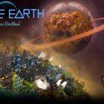 Preview Vidéo : Imagine Earth