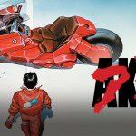 Un réalisateur pour l'adaptation live d'Akira…?!