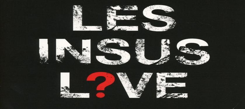#Critique : Les Insus – «L?ve»