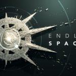Endless Space 2 : Vers l'infini et au delà !