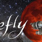 #SemaineFirefly : les coulisses 5/7