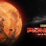 Preview Vidéo : JCB Pioneer: Mars