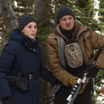#Critique : Wind River