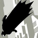 #Critique Batman New Gotham (T.1 et T.2)