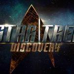 #Critique Star Trek: Discovery : dans l'espace, personne ne vous entendra geeker