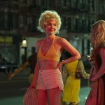 #Critique : Paradigme pornographique (The Deuce / HBO / OCS)