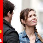 #Podcast : Un Épisode et J'arrête consacré à Engrenages en compagnie de Caroline Proust