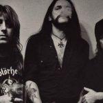 #Critique – Under Cöver, Motörhead lève le voile