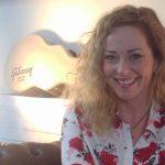 #Interview Anneke van Giersbergen (Vuur)