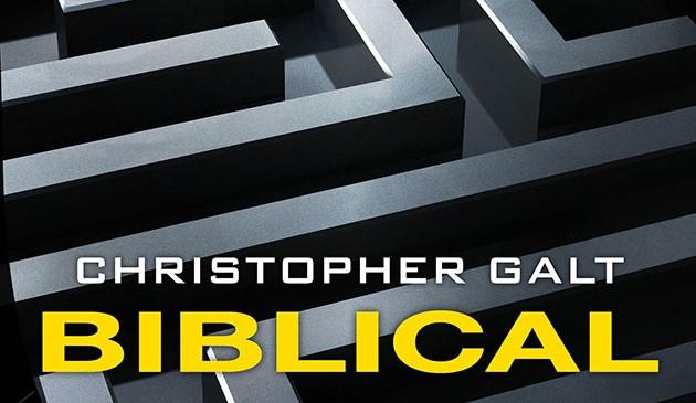 #Critique Biblical : on attend (toujours) l'Apocalypse