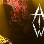 #Concert : All Them Witches – Le Trabendo (Paris) – 29/09/2017
