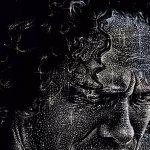 #Critique Daniel Cavanagh – Monochrome (Kscope)