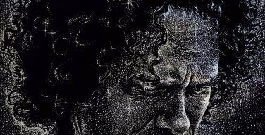 Daniel Cavanagh - Monochrome - Image à la une