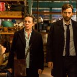 #Critique : Retour au bord de la falaise (Broadchurch s3 / France 2)