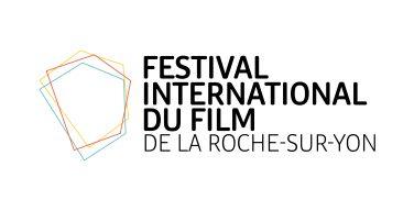 Festival du film de La Roche-sur-Yon