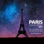 PGW 2017 : les annonces de la conférence Playstation