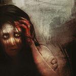 #Critique Silent Hill (T.1 Rédemption) de Tom Waltz et Steph Stamb