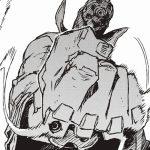 #12 – Le coin des mangavores !